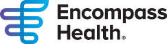Encompass Home Health - Lakeland